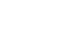 Music Maker Studios Logo