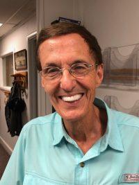 Steve Heck, Voice Teacher
